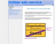 Bild Armin Richter EDV-Service