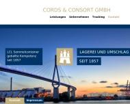 Bild Cords & Consort GmbH