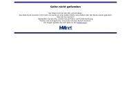 Website ASS Autoteile-Schnell-Service Großhandels