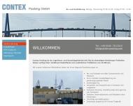 Bild CONTEX Packing GmbH