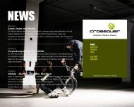 Bild crossover communication GmbH
