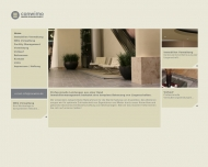 Bild Webseite Conwimo Immobilienmanagement Berlin