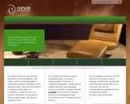 Bild Corvus Solutions GmbH