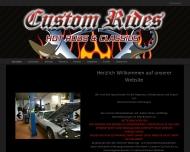 Bild Custom Rides GmbH