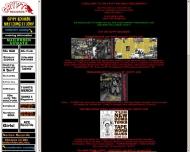 Bild Crypt Records GmbH
