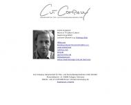 Bild CUT Company Gesellschaft für Film- und Fernseh-Postproduction mbH