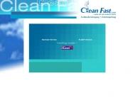 Bild Clean Fast GmbH