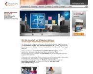 Bild consilium solutions GmbH