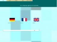 Bild clean trade Inh. Heinz Peter Spiertz e. K.