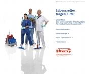 Bild Clean+ GmbH & Co. KG