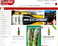 Bild CleverWein GmbH & Co. KG