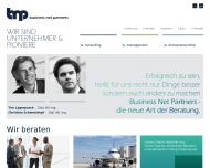 Bild Business Net Partners GmbH