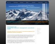 Bild connective elements management consultants GmbH