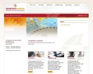 Bild Compliance Systems GmbH