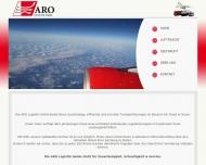 Bild ARO Logistik GmbH