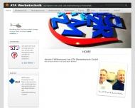 Bild ATA Werbetechnik GmbH