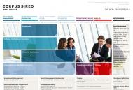 Bild CORPUS SIREO Makler GmbH