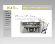 Bild Art Display GmbH