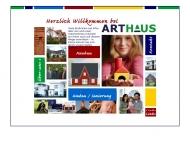 Bild ART-Haus GmbH