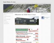 Bild Avant fitness & more Bremen GmbH