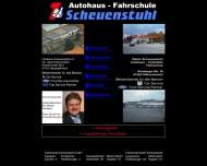 Ihr Autohaus f?r alle Automarken