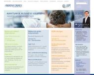 Bild Avantgarde Business Solutions GmbH