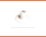 Bild Atelier Cafe GmbH