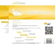 Bild cosomedia GmbH & Co. KG