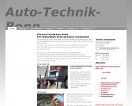 Bild ATB Auto-Technik-Bonn GmbH
