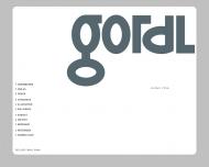 Bild Atelier Goral GmbH