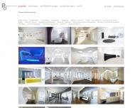 Bild pd raumplan GmbH