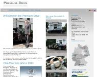 Bild Premium-Drive GmbH