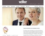 Bild Willer Juwelier
