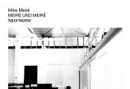 Bild Meiré Beteiligungs GmbH