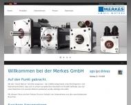 Bild Merkes GmbH