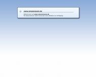 Bild Webseite ACAI Gastro Konzept Nürnberg