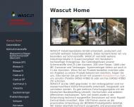 Bild Wascut Industrieprodukte GmbH