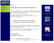 Bild ATIVO GmbH