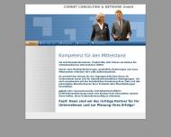 Bild Accent Consulting GmbH