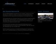 Bild CITYVISION BAUINVEST GmbH