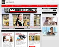 Bild Business Service Pagel e. K.