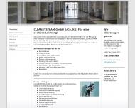 Bild CLEANSYSTEAM Verwaltungs GmbH