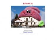 Bild Bavaria EnviroTech GmbH