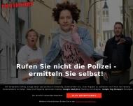 Bild Citythriller Event GmbH