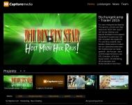 Bild Capture MM Gesellschaft für Film, TV & Post -Produktion mbH & Co. KG