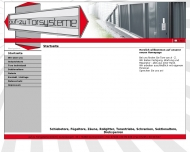 Torantriebe Karlsruhe - Sektionaltore Rastatt - auf-zu Torsysteme GmbH - Gutenbergstr. 33 - 76488 Du...