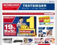 Bild MHI - Logistik GmbH