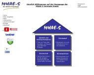 Bild MHAE-S Vertriebs GmbH