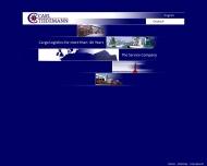 Bild ATUM INTERNATIONAL GmbH
