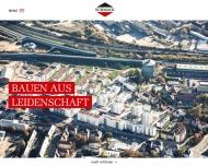 Bild Aufwind BB GmbH & Co. Sechsundzwanzigste Biogas KG